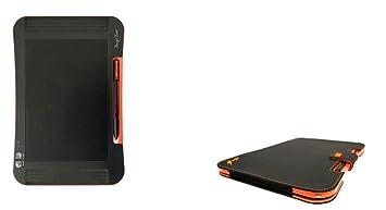 Boogie board 5060063768700 - Sync pizarra digital lcd 9,7 + funda ...