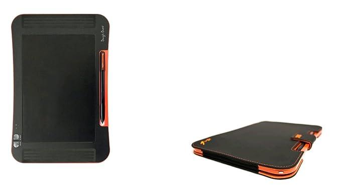 Boogie board 5060063768700 - Sync pizarra digital lcd 9,7 + ...