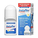 Instaflex Pain Relief Roll-On Delivers Nearly