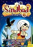 Sindbad le marin, volume 4