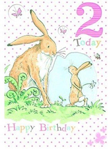 Gemma International Birth of Boy Card 'It's a Boy!' GEM223187