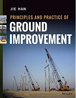 Advanced soil mechanics fourth edition braja m das 9780415506656 principles and practice of ground improvement fandeluxe Image collections