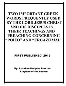 """a review of greek mythos and their importance in religion The reach of greek religious cults and festivals with their public processions and   20 this somewhat strange omission, in the light of the importance of religion in   halliwell, s, """"review of r g edmonds: myths of the underworld journey:."""
