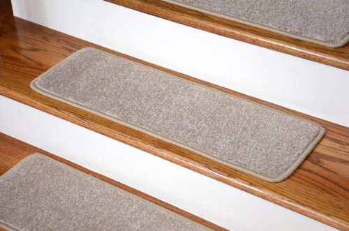 dean-serged-diy-23-x-8-imperial-carpet-stair-treads-color-light-taupe-13