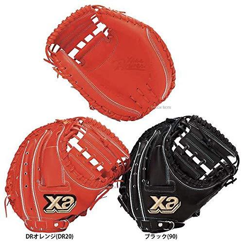当店だけの限定モデル ザナックス XANAX 野球グラブ ジュニア ジュニア 軟式キャッチャーミット ザナパワー BJC-2118-90 B077M1R5N5 BJC-2118-90 B077M1R5N5, モーストプライス:2cfb81d6 --- a0267596.xsph.ru