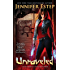 Unraveled (Elemental Assassin Book 15)