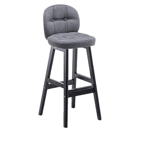Pleasant Amazon Com Bar Stool Barstools Luxury Kitchen Pub Breakfast Squirreltailoven Fun Painted Chair Ideas Images Squirreltailovenorg