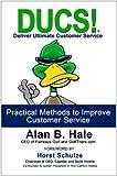 Ducs!, Alan Hale, 0615427928