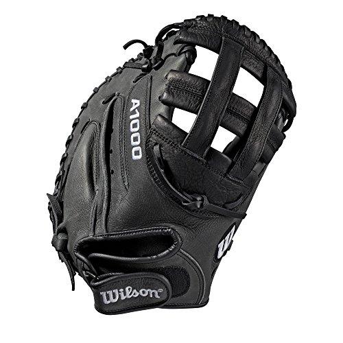 Wilson A1000 33