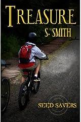 Seed Savers: Treasure (Volume 1) Paperback