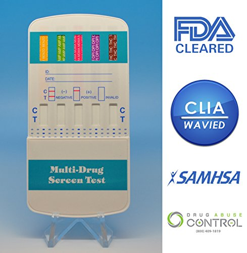 CLIA-Waived-10-Panel-Drug-Testing-Kit-1