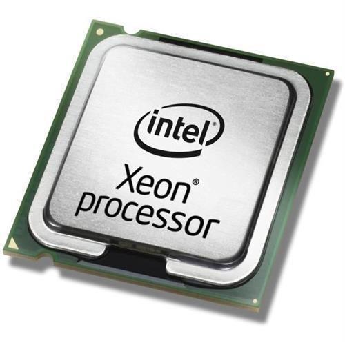 Intel CM8063501287304 Xeon E5-2667 v2 Eight-Core Processor 3.3GHz 8GT/s 25MB LGA 2011 CPU, OEM OEM (Renewed)