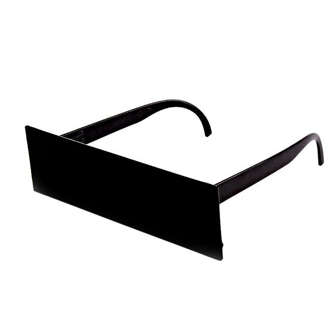 ularma Thug Life gafas 8 bits Pixel Deal con lui gafas de ...