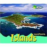 Islands (Landforms)