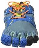 Vibram FiveFingers Men's V-Trail Barefoot Shoes