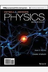 Physics Ring-bound