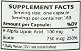Insulow Dietary Supplement Capsules 180-Count Bottle Discount