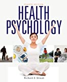 Health Psychology, Richard Straub, 1464109370