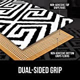 Gorilla Grip Original Extra Strong Rug Pad
