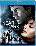 Cover Image for 'Near Dark'