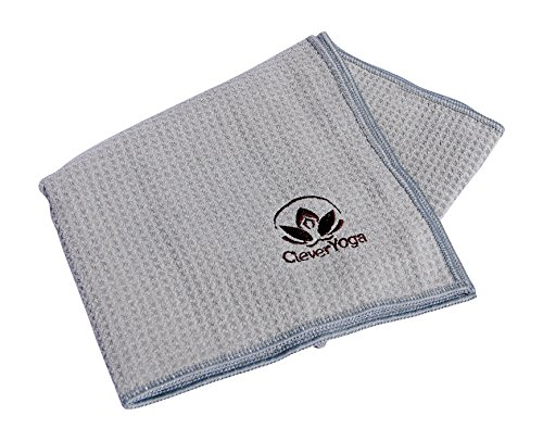 Hot Yoga Towel Matching Hand product image