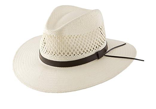 91b455351 Stetson Digger Hat