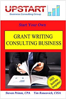 grant writing consulting Mg health and grants consulting specialises in management of the entire grant writing and submission process to optimise the success of your funding applications.