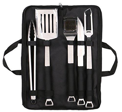 bbq tool bag - 9