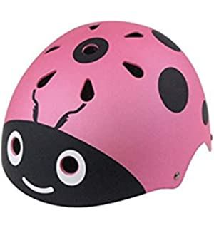 ogk ヘルメット 自転車 子供