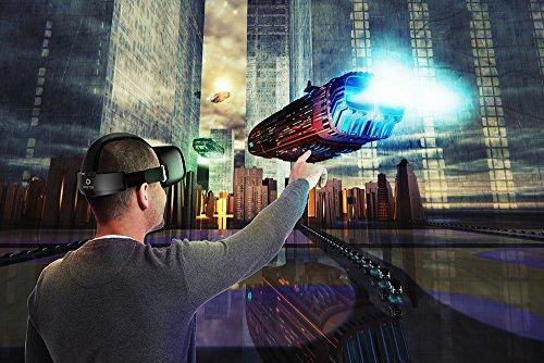 c0dd3e4a4545 ... DESTEK-V4-VR-Headset-103-FOV-Eye-Protected- ...
