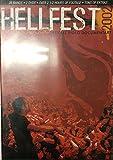 Hellfest 2002
