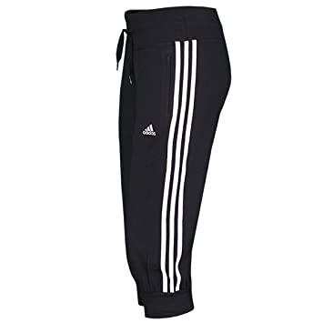 adidas Essentials Women s 3 4-Length Trousers 0396a101a