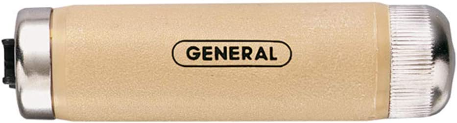 General Tools 890 Adjustable File and Tool Handle