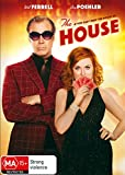 The House | Amy Poehler, Will Ferrell | NON-USA Format | PAL | Region 4 Import - Australia
