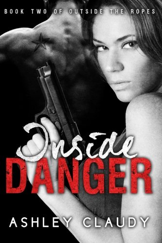 Middle Danger (Outside The Ropes) (Volume 2)