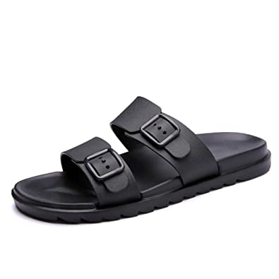 e8065c15388b Mens Sandals Slippers
