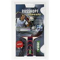 Joola Rosskopf Classic Pala de Tenis de Mesa, Unisex Adulto, Talla Única