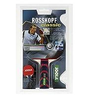 Joola Rosskopf Classic Pala de Tenis de Mesa, Unisex adulto,, Única