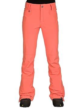 Creek FemmeRoxySports Pt Ski Roxy De Pour Pantalon J xQrdhtsC