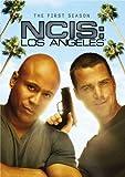 Buy NCIS: Los Angeles: Season 1
