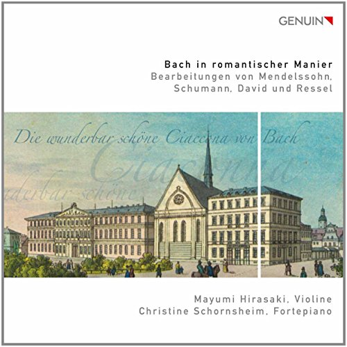 bach-in-romantic-style-bach-i