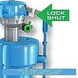NEXT BY DANCO HydroRight Universal Water-Saving