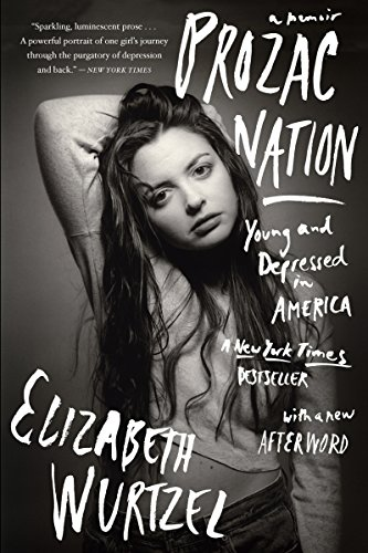 prozac-nation-young-and-depressed-in-america