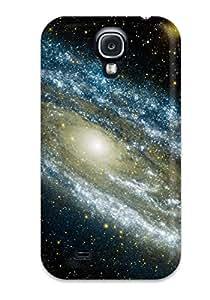 Richard V. Leslie's Shop Premium K Heavy-duty Protection Case For Galaxy S4