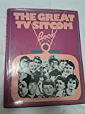 img - for The great TV sitcom book by Rick Mitz (1980-05-03) book / textbook / text book