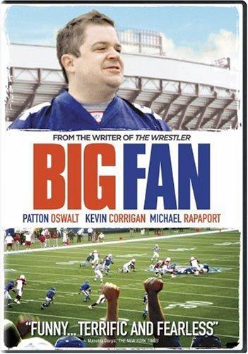 Big Fan ()