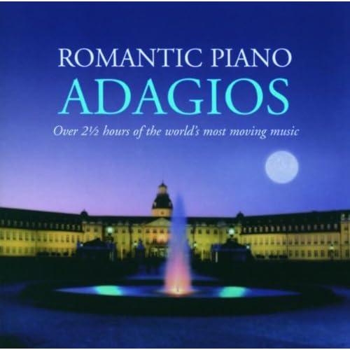 Chopin Nocturne No 2 Flat Op 9