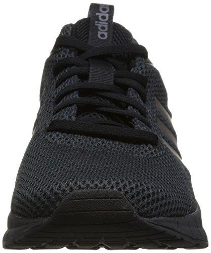 Baskets Homme Ftwbla Pour Questar 000 gris Gris Ride Adidas Onix 74BHqI