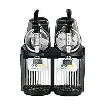 5 Liter Home Mini Slush Machine Cold Beverage Maker Slush Maker 110V