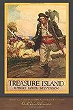 Image of Treasure Island: 100th Anniversary Collection